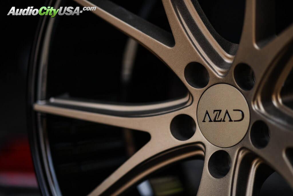 1.azad_wheels_az36_rims_bronze_deepconcave
