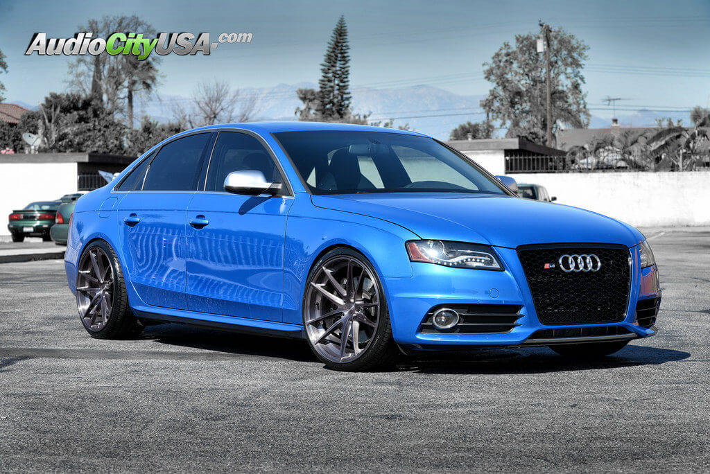 stock tires audi for rims refinishing rim the wheels forum forums