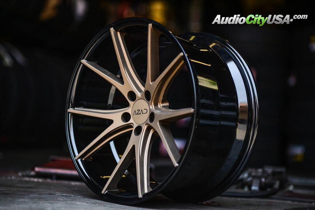 2.azad_wheels_az36_rims_bronze_deepconcave