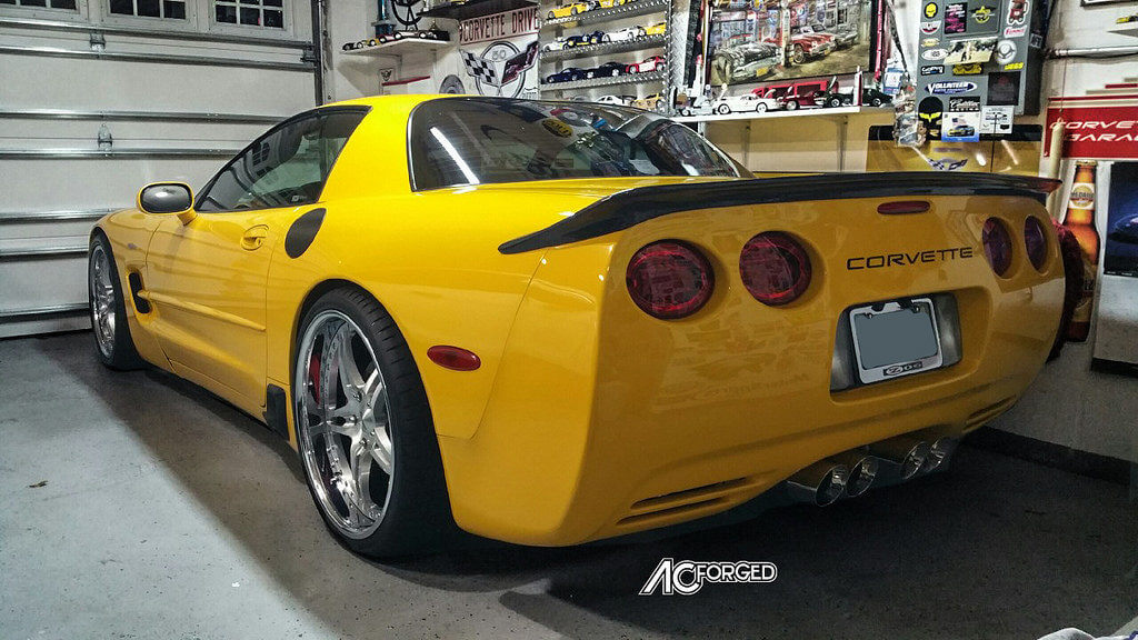 2003_Chevy_Corvette_z06_ACForged_wheels_rims_forged_rims_audiocityusa