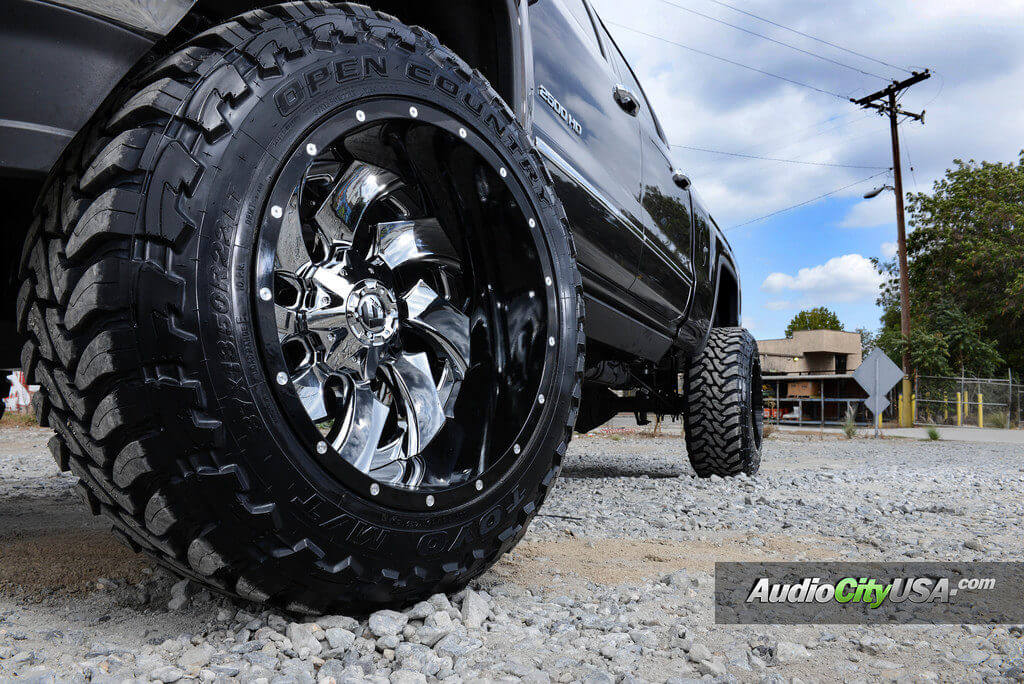 Off Road Tires Toyo Open Country M T Tire Blogblog
