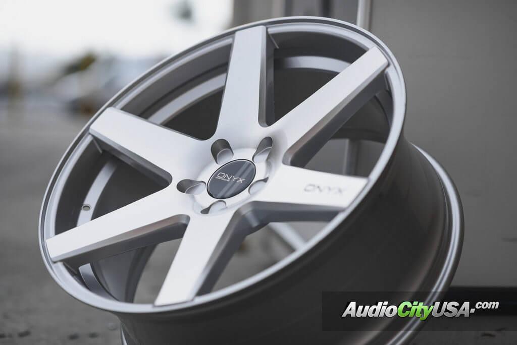 New City Nissan >> Onyx Offroad wheels OR99, OR94 | Onyx 910 Luxury Wheel ...
