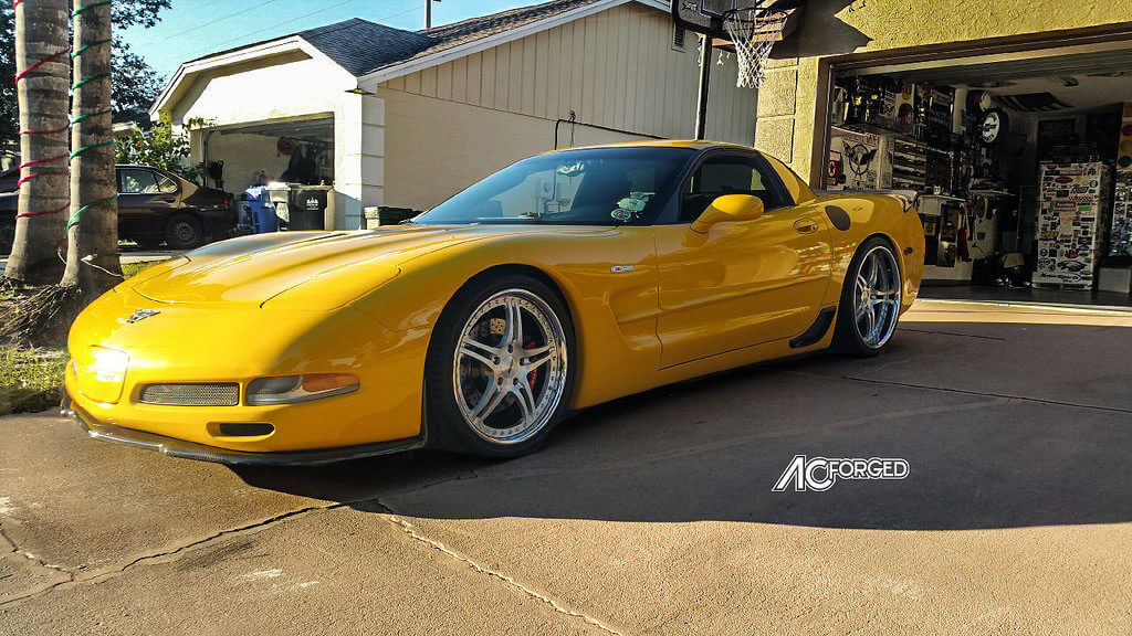 2_2003_Chevy_Corvette_z06_ACForged_wheels_rims_forged_rims_audiocityusa