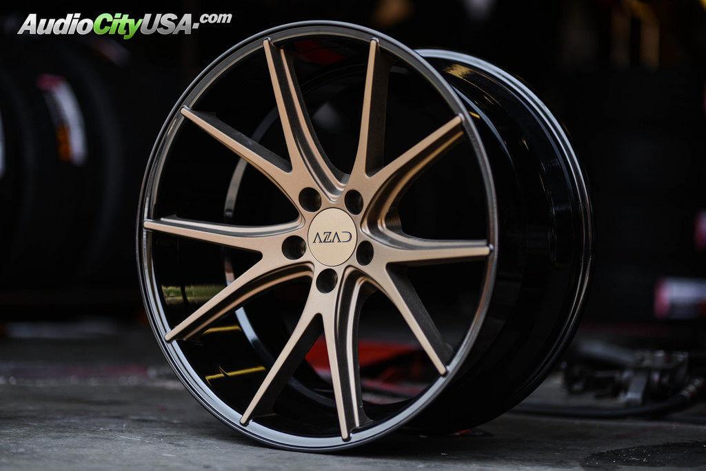 4..azad_wheels_az36_rims_bronze_deepconcave