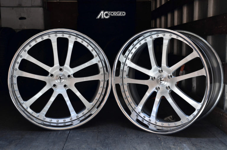 Bmw X6 Wheels And Rims For Sale Audiocityusa Com