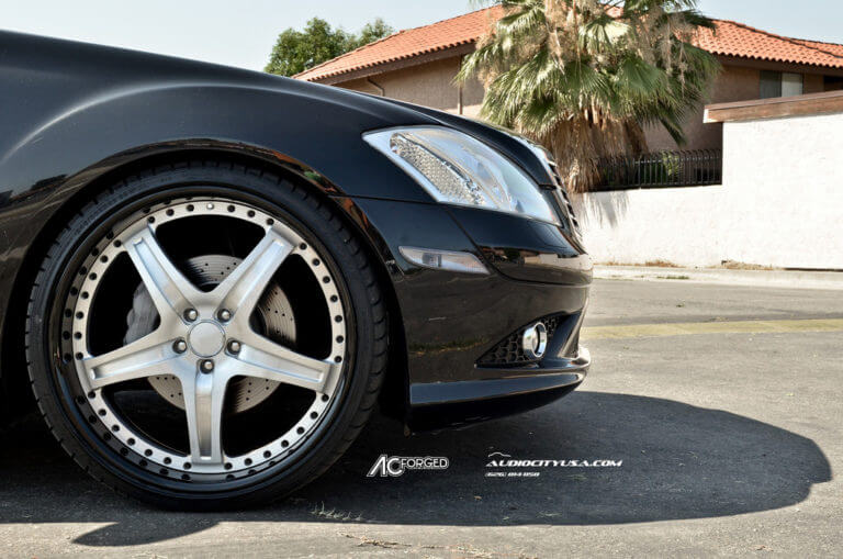 ac_forged_wheels_solid5_brush_face_rims_audiocityusa_mercedes_s_class_02