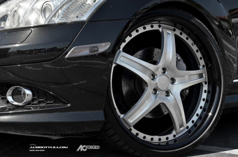 ac_forged_wheels_solid5_brush_face_rims_audiocityusa_mercedes_s_class_03