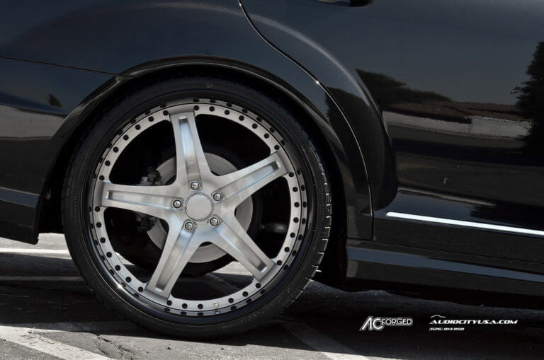 ac_forged_wheels_solid5_brush_face_rims_audiocityusa_mercedes_s_class_04