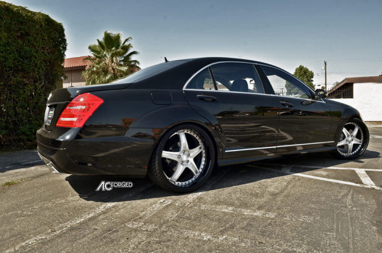 ac_forged_wheels_solid5_brush_face_rims_audiocityusa_mercedes_s_class_05