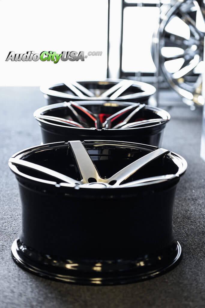 Marquee_Wheels_Rims_wheels_