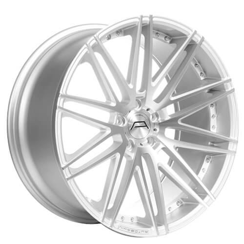 autobahn_wheels_bohlen_silver_machine_rims_audiocityusa-01