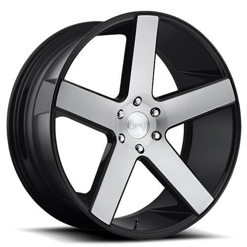 dub_wheels_baller_s217