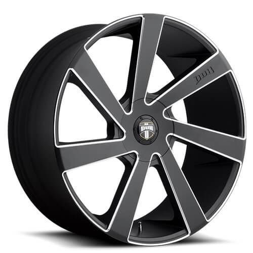 dub_wheels_directa_s133