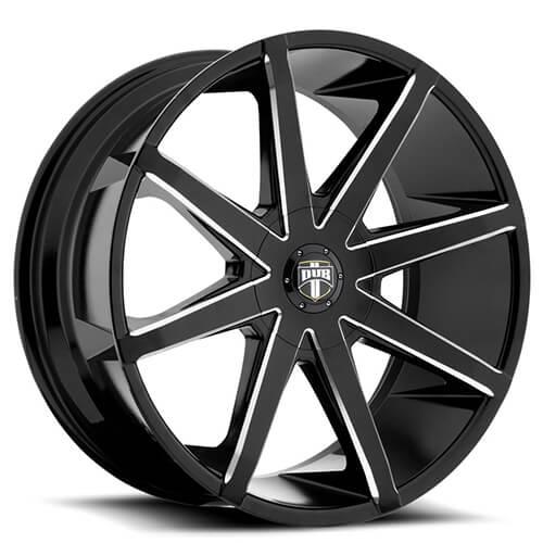 dub_wheels_push_s109