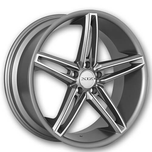 xix_wheels_x33_gun_metal_rims_audiocityusa