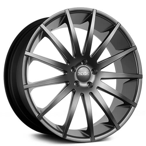xix_wheels_x39_matte_black_rims_audiocityusa