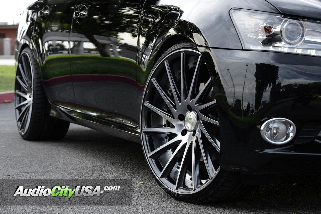 1_2013_lexus_gs350_22_road_force_wheels_rims_audiocityusa