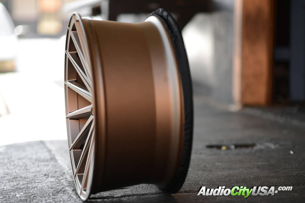 1_azad_wheels_az48_rims_deep_concave_audiocityusa