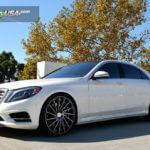 2016_mercedes_benz_s550_road_force_wheels_rf16_audiocityusa