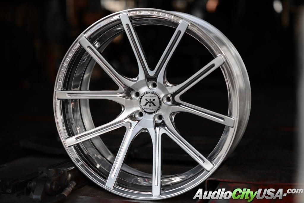 22_Rennen_Forged_Wheels_RL-M5x_audiocityusa_1