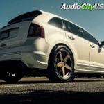 2_2012_ford_edge_sport_22_blaque_diamond_wheels_rims_audiocityusa