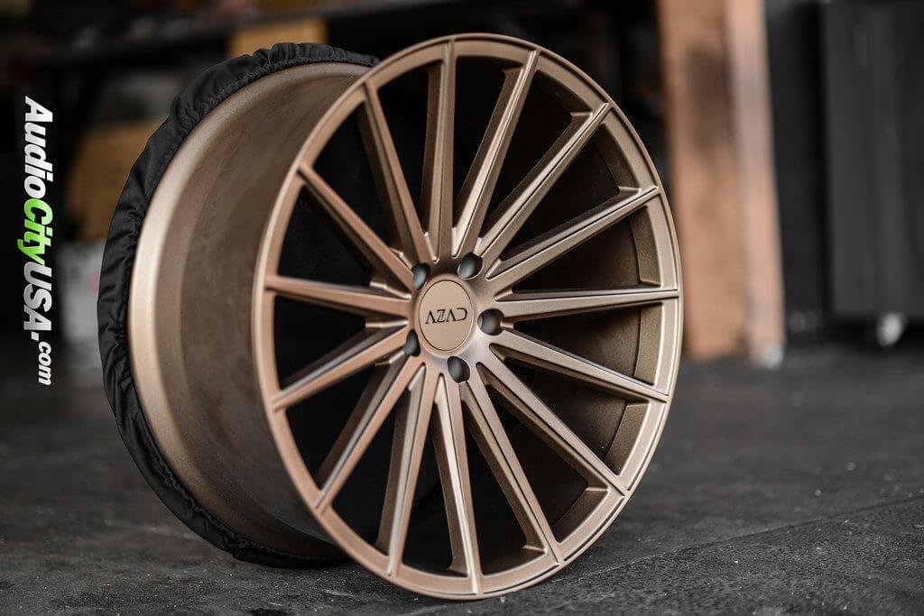 2_azad_wheels_az48_rims_deep_concave_audiocityusa