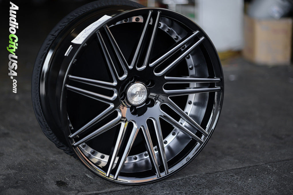2_road_force_wheels_rf11_gloss_black_audiocityusa
