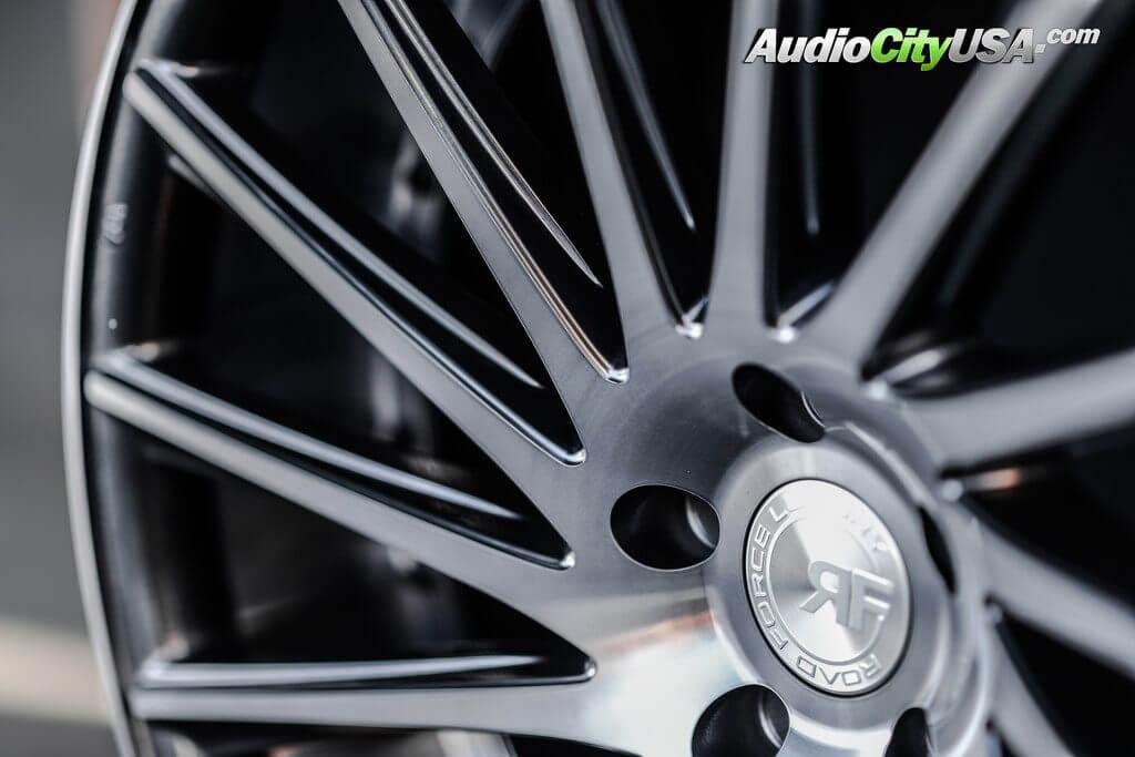 2_road_force_wheels_rf16_rims_audiocityusa