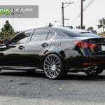 3_2013_lexus_gs350_22_road_force_wheels_rims_audiocityusa