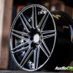 3_road_force_wheels_rf11_gloss_black_audiocityusa