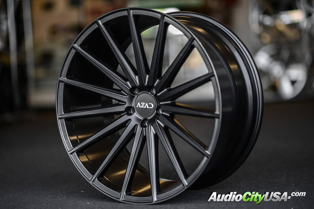 4_azad_wheels_az48_rims_deep_concave_audiocityusa