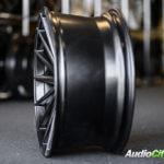 5_azad_wheels_az48_rims_deep_concave_audiocityusa