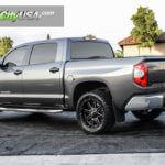 6_2015_toyota_tundra_fuel_maverick_d538_wheels_rims_audiocityusa_offroad