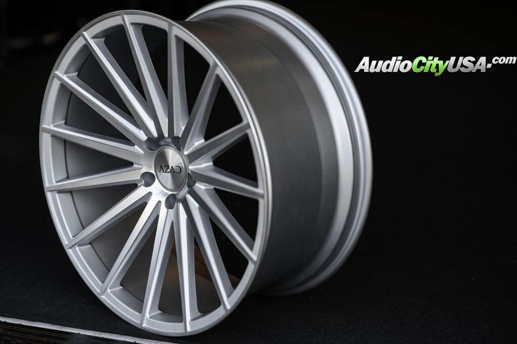 7_azad_wheels_az48_rims_deep_concave_audiocityusa