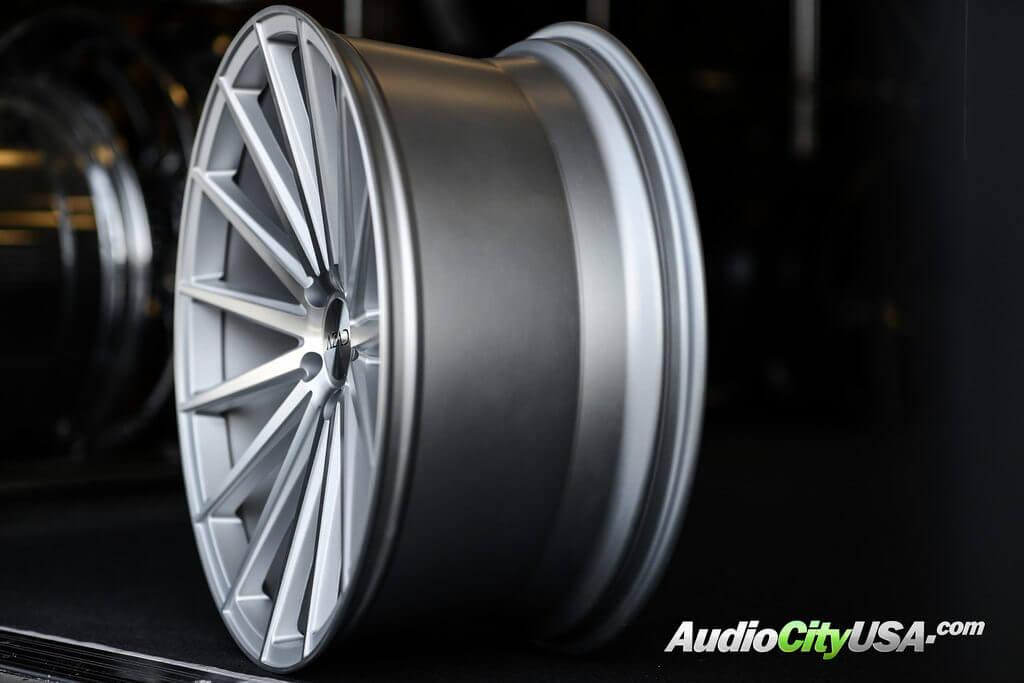 9_azad_wheels_az48_rims_deep_concave_audiocityusa
