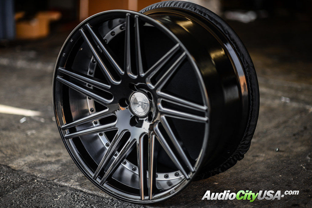 road_force_wheels_rf11_gloss_black_audiocityusa