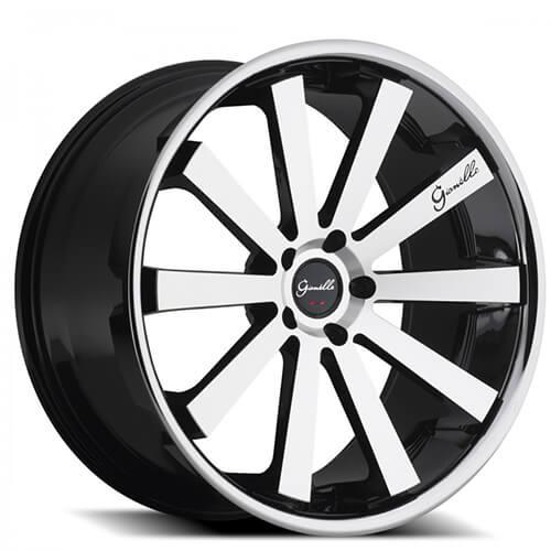 giovanna_gianelle_wheels_santo_2ss_black_machined_chrome_lip_rims_audiocity