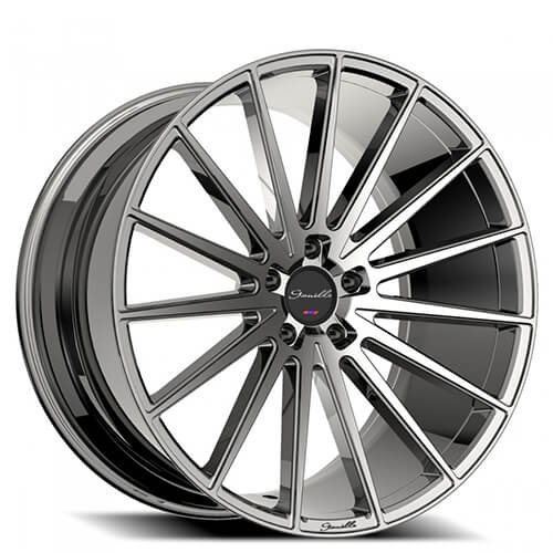 giovanna_gianelle_wheels_verdi_chrome_rims_audiocity