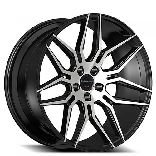 giovanna_wheels_bogota_black_machined_rims_audiocity