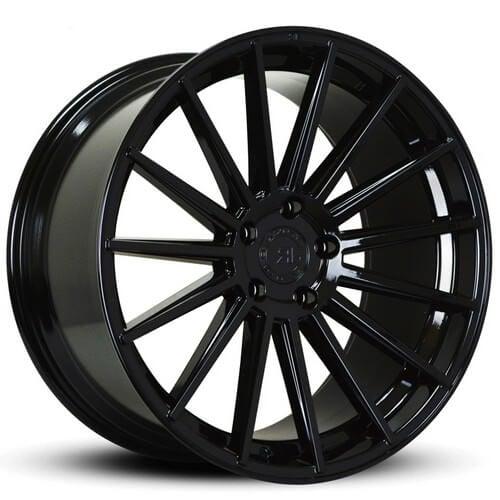 roadforce-rf15-black