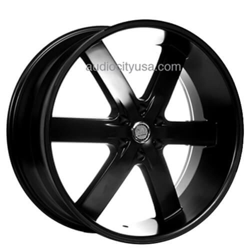 u2_wheels_55b_black_rims_audiocityusa