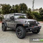 2017_jeep_wrangler_jk_20_fuel_vapor_d569_wheels_rims_rough_country_audiocityusa