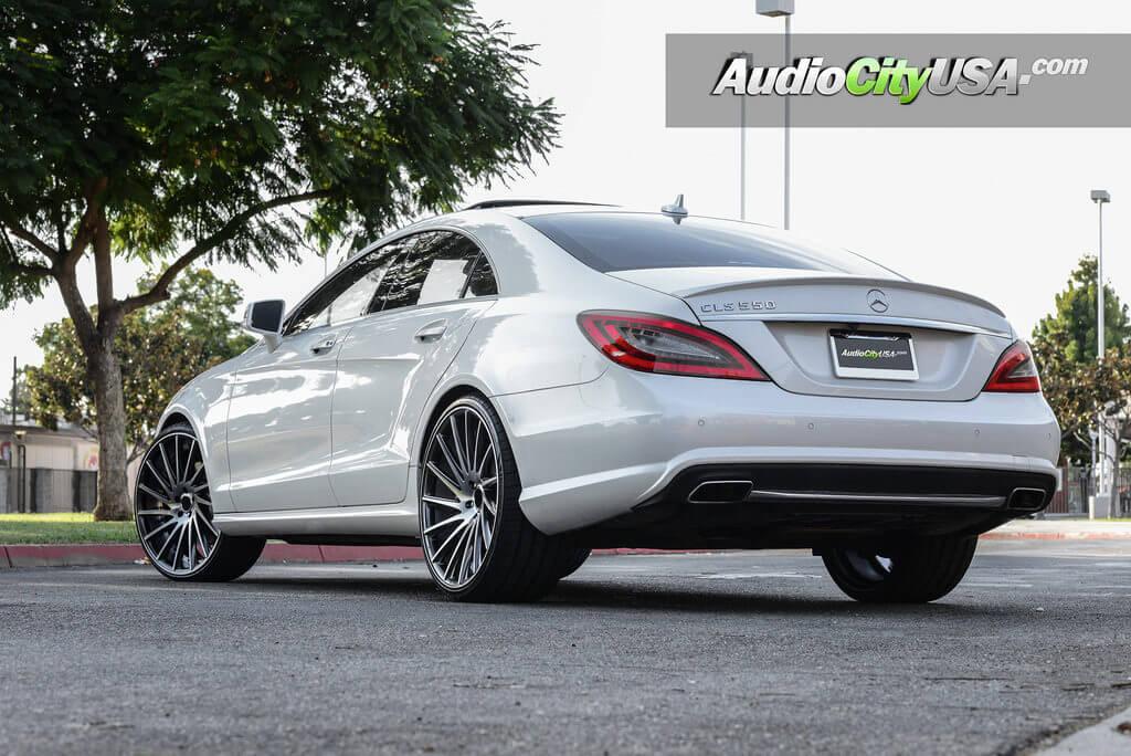 2_22_road_force_wheels_gm_2012_mercedes_benz_cls_550_audiocityusa