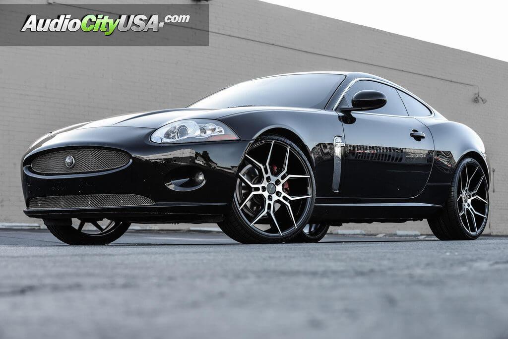 2_jaguar_xk_22_giovanna_haleb_wheels_rims_black_machine_audiocityusa