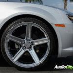3_2014_chevy_camaro_rs_22_iroc_chrome_wheels_rims_audiocityusa