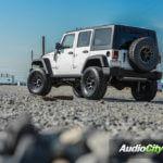 3_2016_jeep_wrangler_jk_17_kmcxd_addict_xd798_toyo_tires_audiocityusa