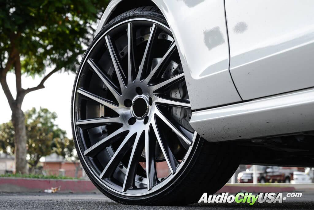 3_22_road_force_wheels_gm_2012_mercedes_benz_cls_550_audiocityusa