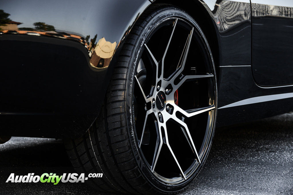 3_jaguar_xk_22_giovanna_haleb_wheels_rims_black_machine_audiocityusa