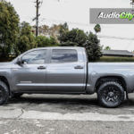 5_2016_toyota_tundra_18_fuel_pump_d515_wheels_rims_toyo_tires_audiocityusa
