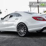 5_22_road_force_wheels_gm_2012_mercedes_benz_cls_550_audiocityusa